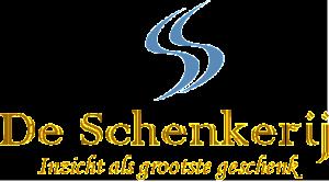 logo schenkerij def keynote